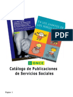 Fic Has Catalogo