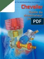 Guide dessinateur gratuit pdf converter