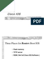 File 033