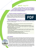 n+i-Presentation2010.pdf