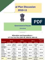 Assam_1011
