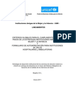 Lineamientos Iami 2011 (9)-Fsfb