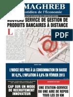 Edition Du Jours(85)