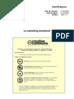 fa6780d8a708580710a8795a53bd840d-Le-marketing-emotionel.pdf