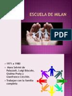 ESCUELA DE MILAN.pptx