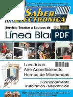 Linea Blanca Clubsaber -86