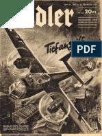 Der Adler 1940 24