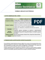 Datos_generales_Bombas_Lineales electronicas.pdf