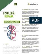 Apostila Fisiologia Humana