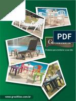 Catálogo Grosfillex.pdf