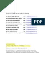 DATOS AGRUPADOS3