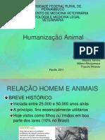 HUMANIZAÇÃO ANIMAL2