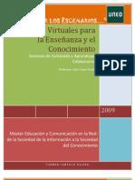 ENSAYO_ESCENARIOS_VIRTUALES