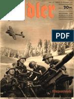 Der Adler 1940 26