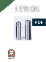 Catálogo Pinos 2011 - V.2