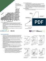 ECM216 BUILDING SERVICES Bab 2.2.1 Phychrometric Chart