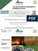 Apresentação IV SIEPE 2012.pdf