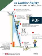 escaleras manuales.pdf