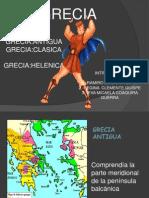 GRECIA II.pptx