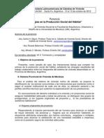 Xviii Ulacav Ponncia Ivs Faud-um PDF