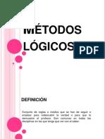 mtodoslgicos-120817111753-phpapp02.pptx
