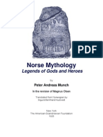 47398529 Norse Mythology
