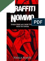 Graffiti Nommo