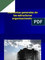 3. estructura organizacional (1)