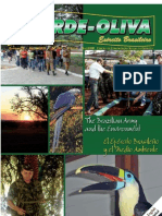 rvo194ingles.pdf