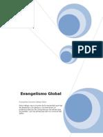 Evangelismo Global 10