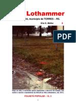 Vila Lothammer 03