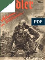 Der Adler 1941 2
