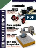 mecatronica facil  39.pdf