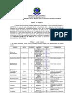 Edital_Cefet.pdf