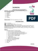 hydraulic_pneumatic_robotic_arm.pdf