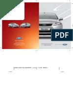 manual_mondeo.pdf