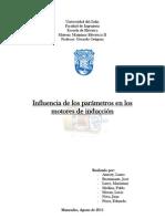 Asignacion de Maquinas II - Parametros de MI .pdf