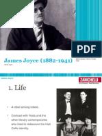 33.-joyce-1
