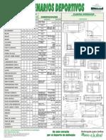 afiche escenarios deportivos.pdf