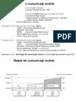 10_GSM1
