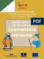 Normas Carp Metal