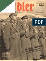 Der Adler 1941 7
