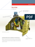 SW Simulation.pdf