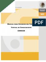 ManualUsuarioV3