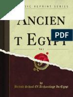 Ancient_Egypt_v1_1000000633