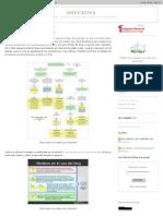 blog_d_recursos-edtvos.