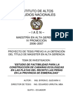 IAEN-020-2007.pdf