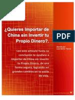 ¿Quieres Importar de China sin Invertir tu Propio Dinero.docx