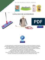 FULLER CATÁLOGO ACCESORIOS.pdf