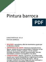 85251368-pintura-barroca